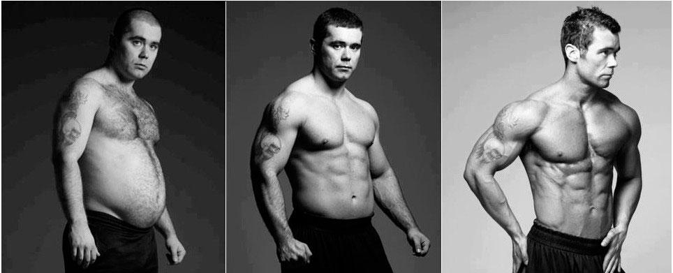 deci pierzi in greutate pe perioada ta