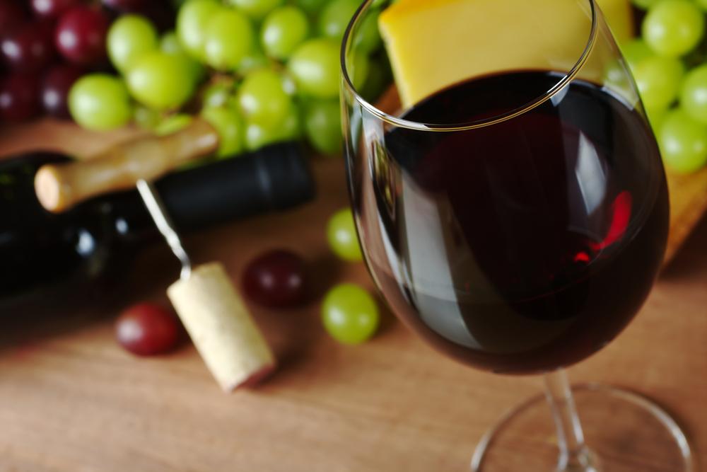 ce băutură poate ajuta la pierderea în greutate