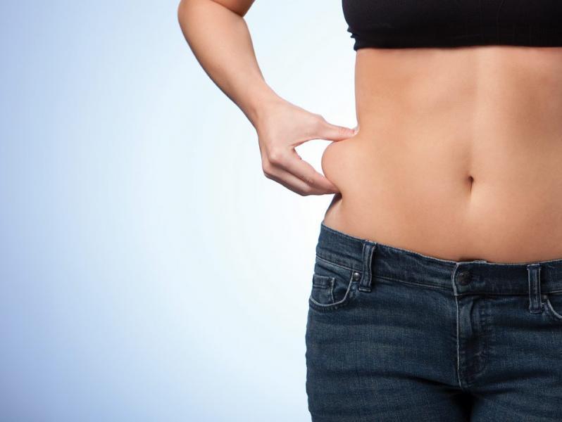 liposucţie si lipofiling