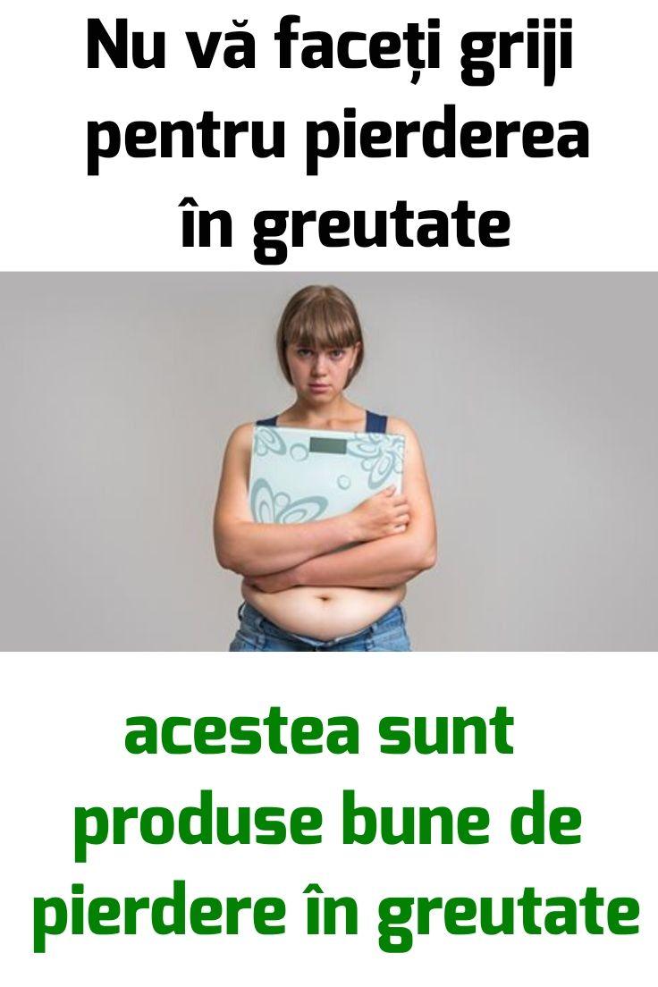 cele mai bune sfaturi de pierdere în greutate wx pierde în greutate panama
