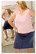 pierderea în greutate din ajun poți slăbi din perioadele tale