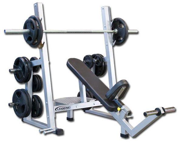 pierdere în greutate urgentă pierderea în greutate a leului
