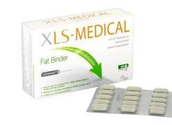xls reacții adverse de pierdere în greutate pierderea în greutate ajută cu ibs
