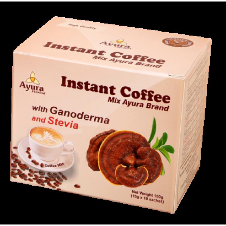 mix de cafea pentru pierderea în greutate mx3 soția mea refuză să slăbească