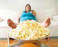 ce să mănânci pentru a face corpul mai subțire arderea grasimilor mp4