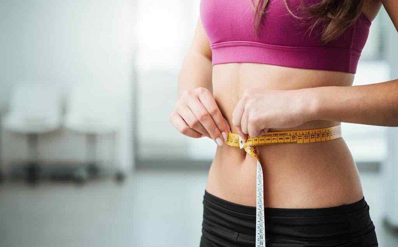 Cum Slăbești Grăsime, Nu Mușchi Pune-te în mișcare cu un workout pentru acasă