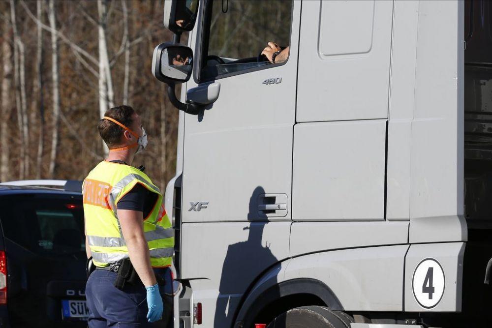 slăbi camionul arde excesul de grăsime corporală