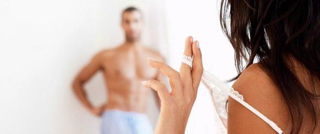 Dieta cu dermatită seboreică a scalpului din meniul pentru adulți