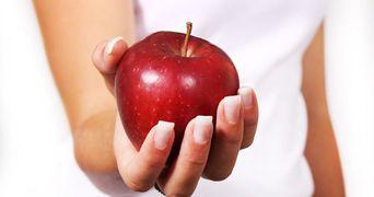 pierdere în greutate bm plânsul poate slăbi