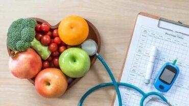 obiective adecvate de pierdere în greutate scădere în greutate dd