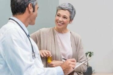 Cum să eviți creșterea în greutate la menopauză? - Doza de Sănătate
