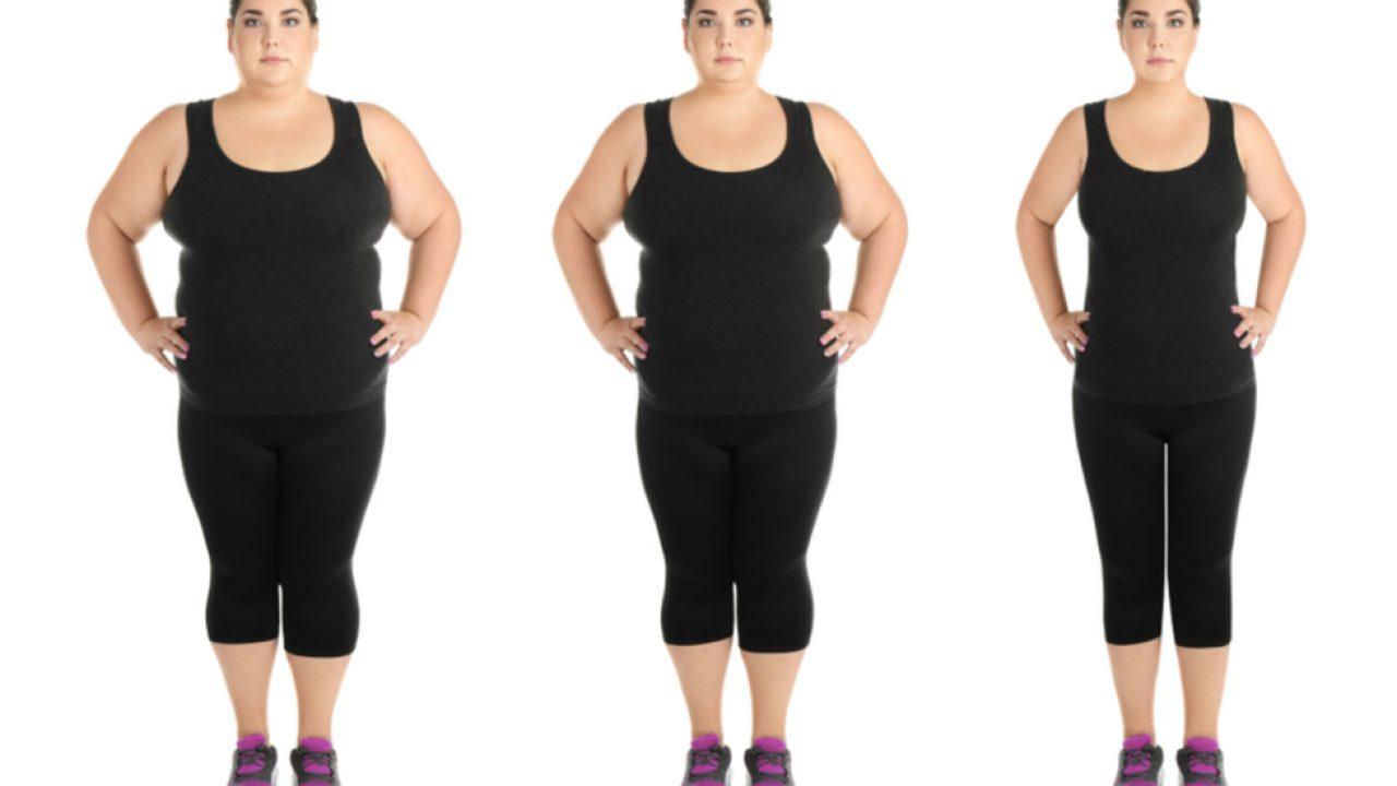 creșterea ratei metabolice - pierderea în greutate