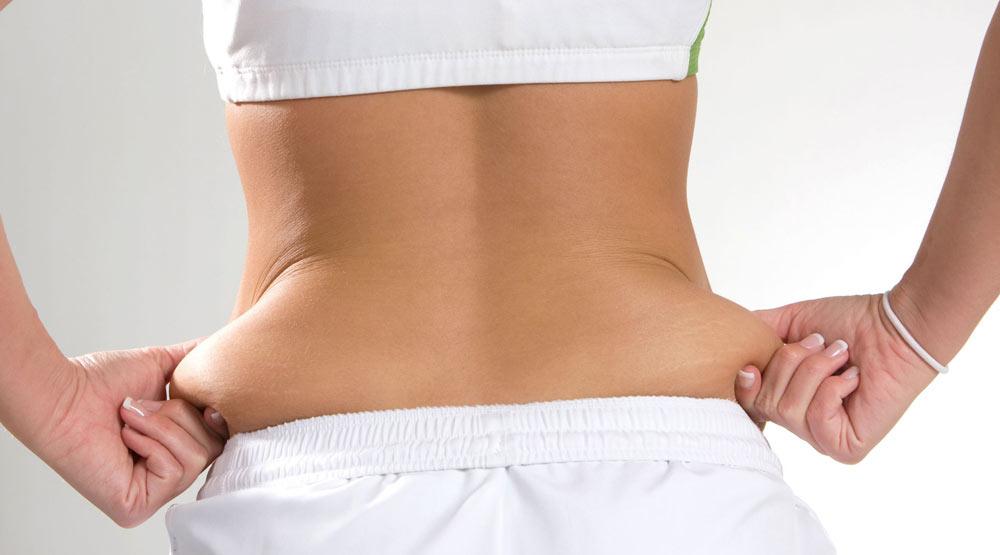 arde foarte multe grăsimi pierd in greutate