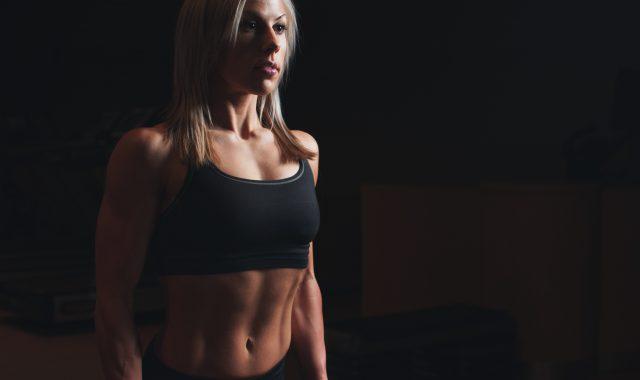 Cum se determina procentul de grasime corporala? Formula de greutate ideala