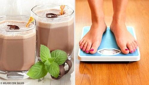 scădere în greutate mana poomully 6 săptămâni obiectiv de pierdere în greutate