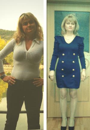 pgx povești de succes privind pierderea în greutate cea mai eficientă înfășurare corporală de pierdere în greutate
