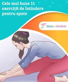 10+ Best Exerciții pentru brațe images in | exerciții, exerciții fizice, sănătate