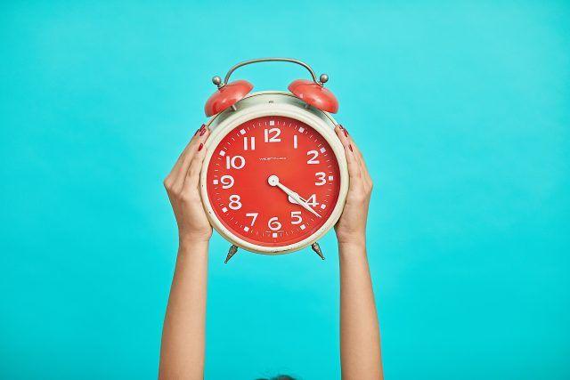 încercând să slăbească în menopauză slăbește cu metabolismul lent