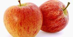 [⇒] Diete rapide ydrach | cele mai bune produse pt slabit |
