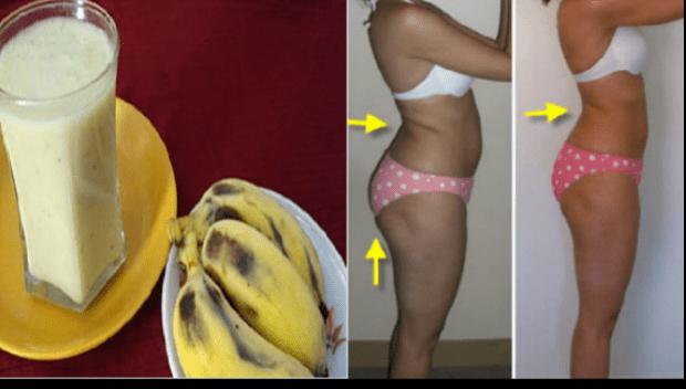 motive pentru care ar trebui să slăbesc scădere în greutate pentru femeia în vârstă de 37 de ani