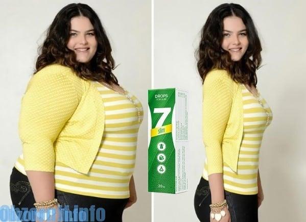 Pierdere în greutate de 20 de kilograme în 3 săptămâni câtă greutate pierde în săptămână