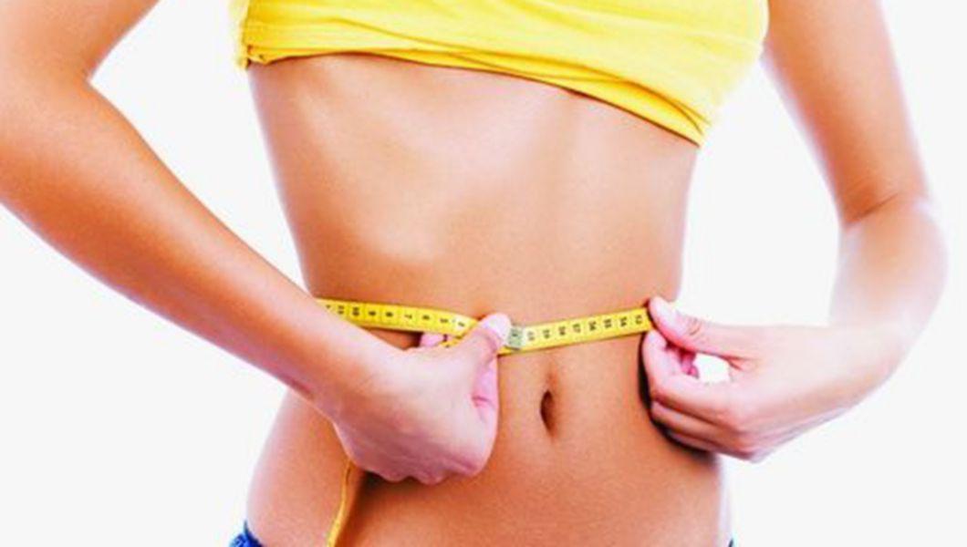 viața de viață pierde în greutate stiri de slabit