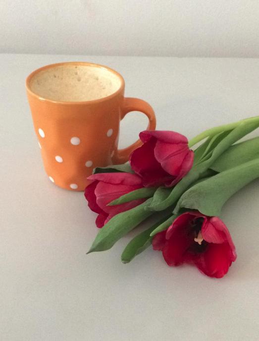 Cafeaua te ajuta sa slabesti E adevarat