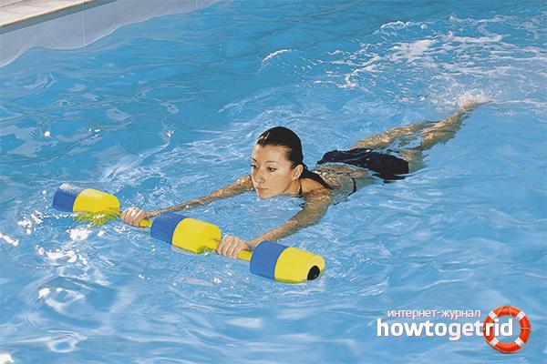 cum să pierzi grăsime în piscină cel mai bun mod de a arde grăsimea din burtă