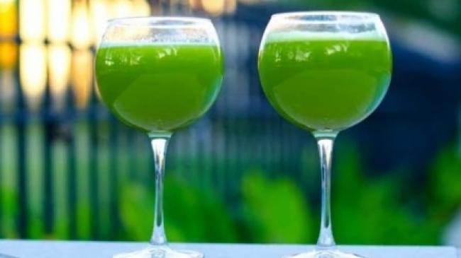 băuturi pentru a face pentru a ajuta la pierderea în greutate