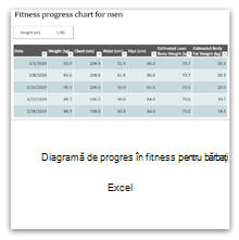 pierdere de grăsime t2 vs t3 scădere în greutate din zona zoster
