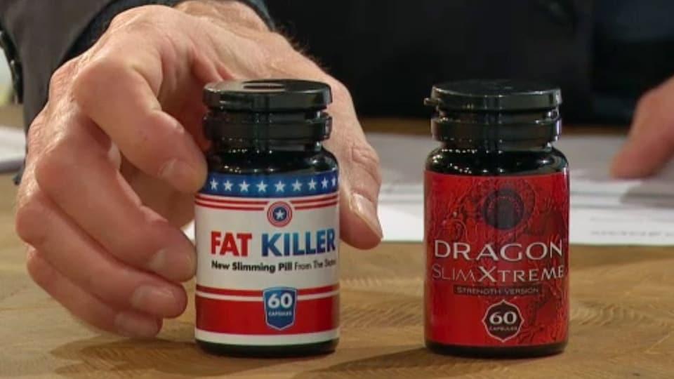 scădere în greutate pentru copiii de 40 de ani