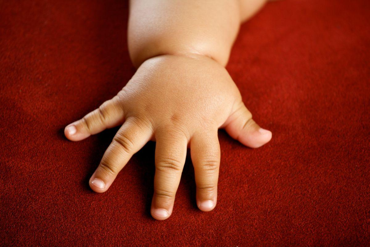 slăbește pentru un copil de 10 ani slăbește 7 săptămâni