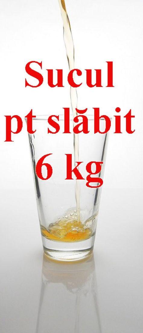 Pin on Diete de slabit