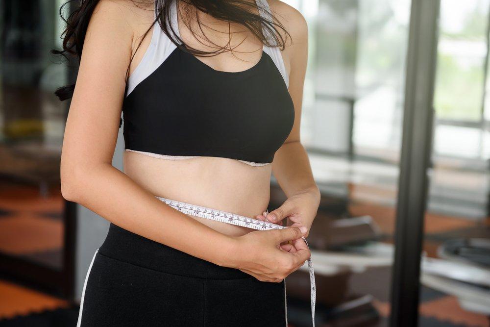Modificări care apar în corpul tău dacă te lași de sport