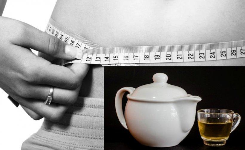 toxine cu pierdere de grăsime aportul zilnic maxim de grăsime pentru pierderea în greutate