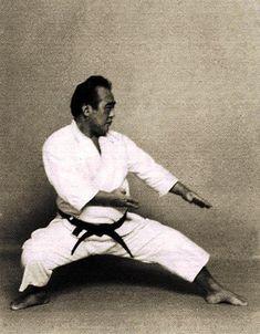 Monica Anghel slăbeşte cu Aikido