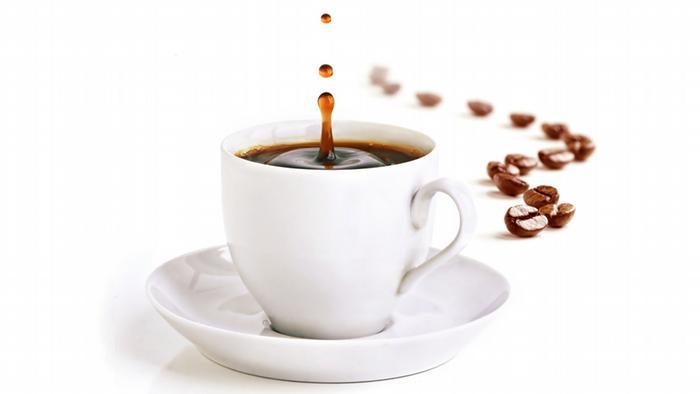 cafeina cofeina