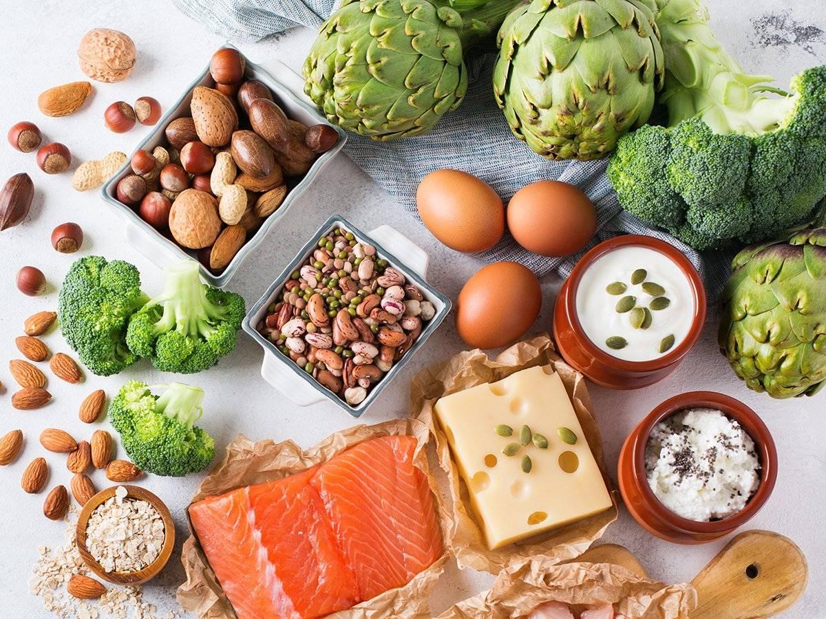grăsimi saturate bune pentru pierderea în greutate