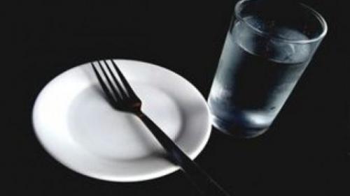 pierderea in greutate a urzicilor scădere în greutate peste 50 de femei