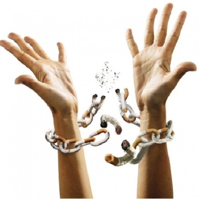Rontaitul intre mese: cum scapi de un obicei care te impiedica sa slabesti?