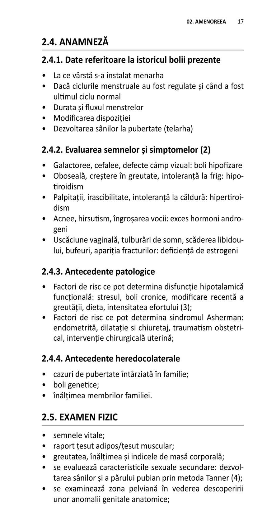Semne de alarma: pierdere in greutate (scadere in greutate) involuntara   balatononvagyok.hu
