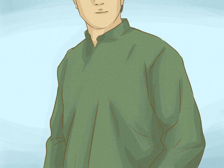 cămăși de pierdere de grăsime lecitina-e te ajută să slăbești