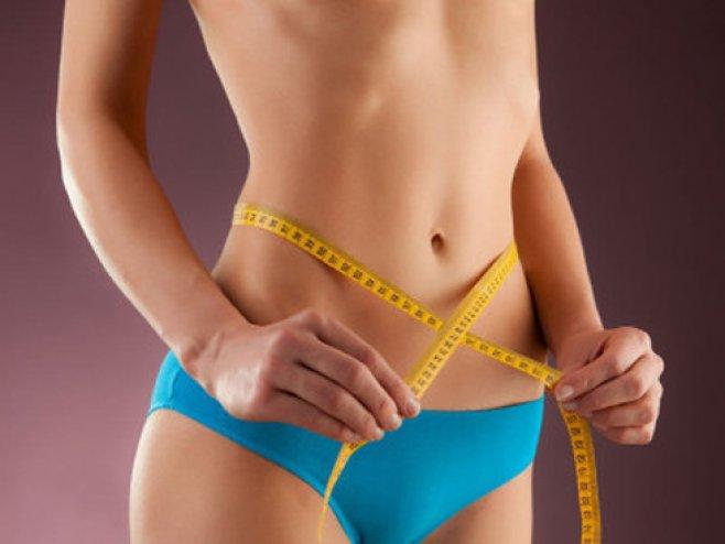 pierderea de grăsime a sănătății intestinale înveliș de slăbire acasă
