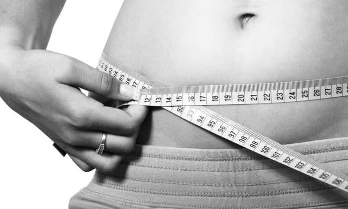 Sfaturi pentru pierderea in greutate de 10 kg rinoplastia de slabire