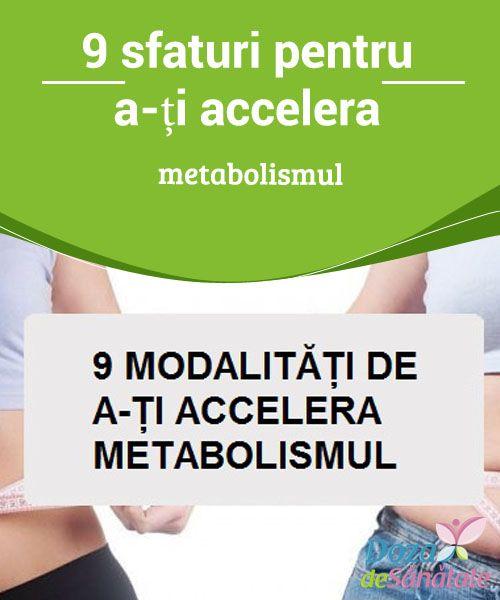 9 sfaturi pentru a pierde in greutate
