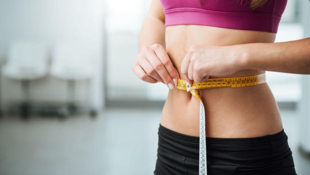 pierderea în greutate islamică