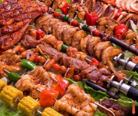 slăbire kebab moduri de top naturale de a pierde în greutate