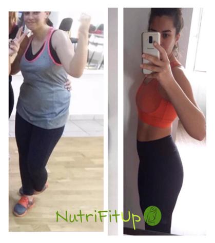 pierdere în greutate sănătoasă timp de 5 luni