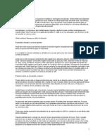 1. Parametrii și dimensiunile de bază
