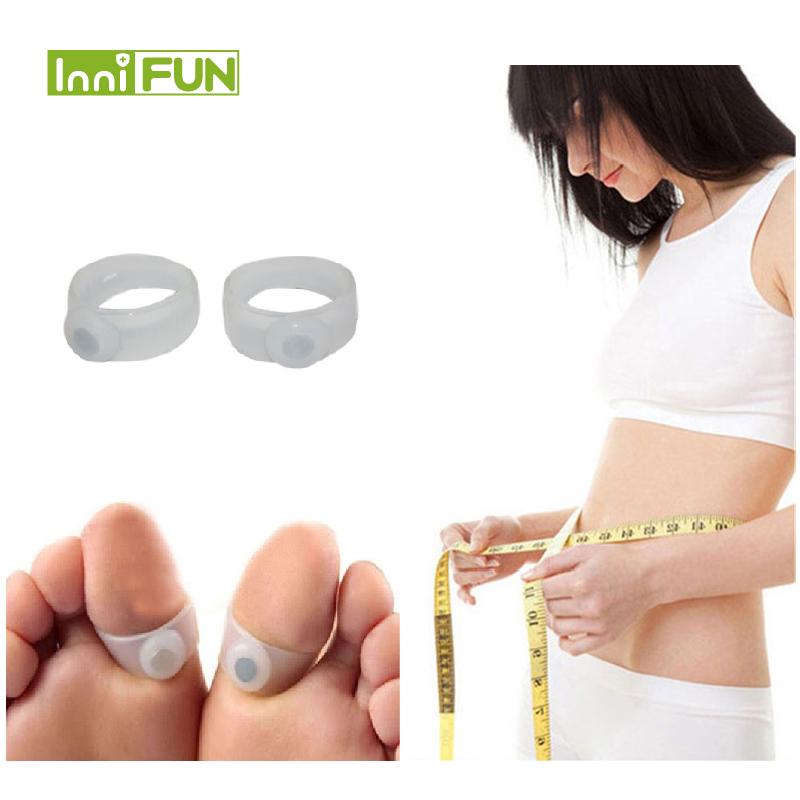 cel mai bun mod de a pierde în greutate pentru totdeauna pierde 26 de grăsime corporală